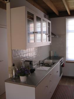Keukens oosterzele